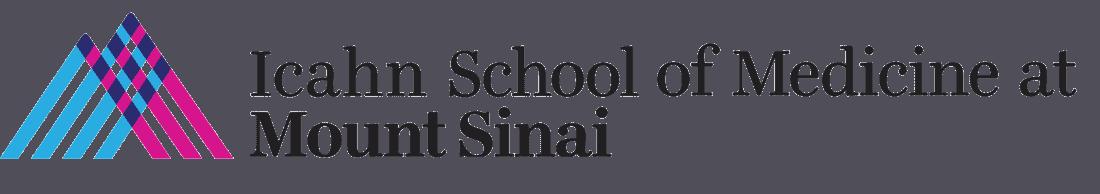 mt-sinai-logo-large_orig