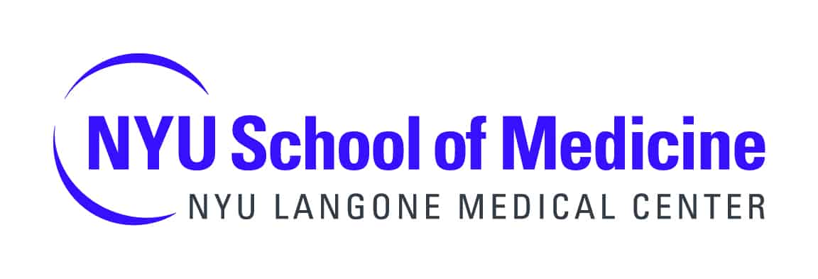 nyu-school-of-medicine-logo